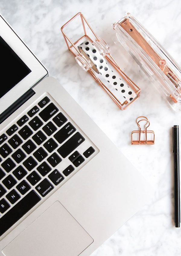 10 Important Blogging Tips I Swear By
