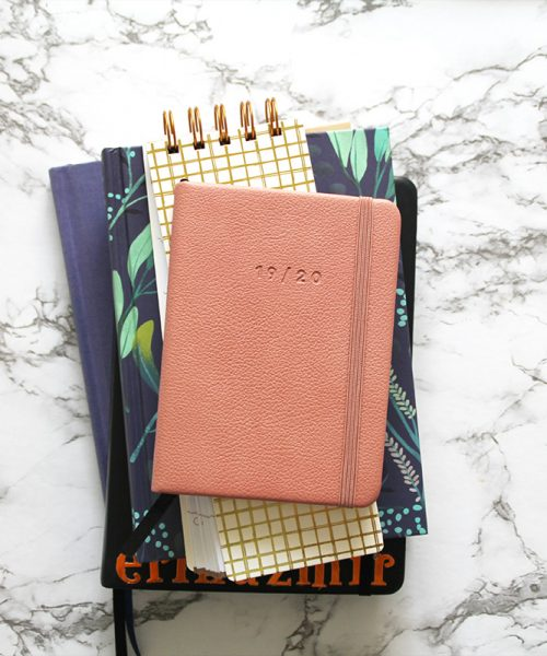 journal collection