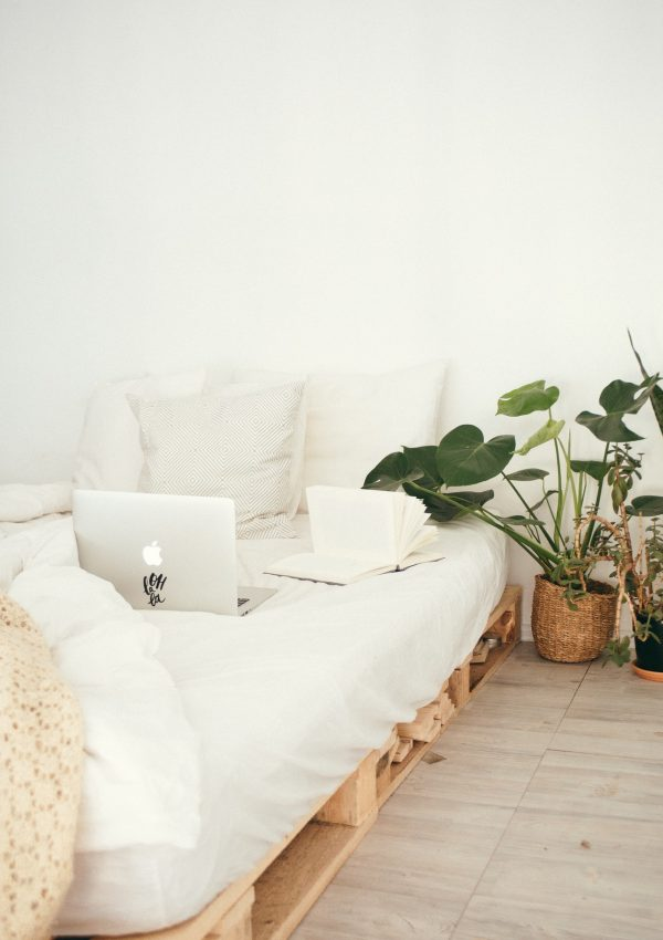Best Home Furniture For 2020